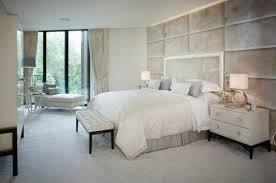 bedroom design uk. 20 Elegant Luxury Master Fair Bedroom Design Uk O
