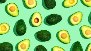 How To Make Avocado Last Longer The Hacks You Need To Know