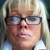 Penny Stinson Miller (pennystinson3) - Profile   Pinterest