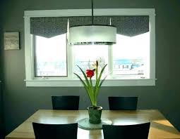 Modern Light Fixtures Dining Room Stunning Likable Dining Room Light Fixtures Modern Large Farmhouse Images