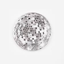 Small Disco Ball Decorations