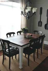 farmhouse dining chairs uk. large size of person farmhouse dining table rustic tables uk round and chairs nz