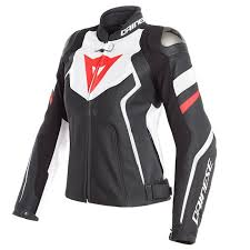 dainese motorcycle gear avro 4 lady women s leather motorcycle jacket tenkate com