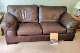 john lewis sofa in edinburgh gumtree