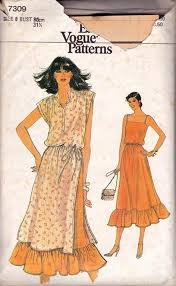 Vintage Sewing Patterns Best 48 Vintage Sewing Patterns From 48s Through 48s