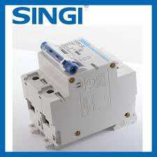 single phase watt hour meter wiring diagram images watthour meter wiring terminal block wiring meter socket