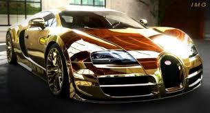 Bugatti chiron price and pictures official ubergizmo. Gold Bugatti Vision Gran Turismo Supercars Gallery