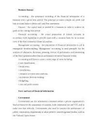functions of management контрольная по зарубежной литературе  business finance контрольная по зарубежной литературе скачать бесплатно management company capital