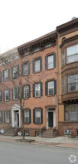 2 bedroom apartments in albany ny. 2 bedroom apartments albany ny by 96 chestnut st 12210 rentals in