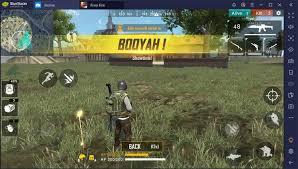 Free fire was also a recipient of the best popular vote game by google in the same year, boasting over $1 billion in revenue worldwide. Requisitos Minimos Del Sistema Para Jugar Free Fire En Smartphone Y Pc