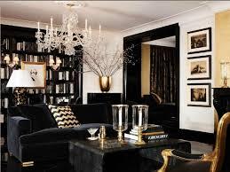 Impressive Black White And Gold Living Room Ideas Nakicphotography In Black  And Gold Living Room Decor Ordinary