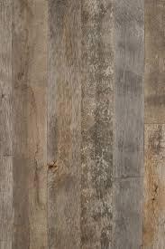wood wall panel board cool wood wall. Reclaimed Wood Wall Cladding - Oak Barn Board \ Panel Cool N