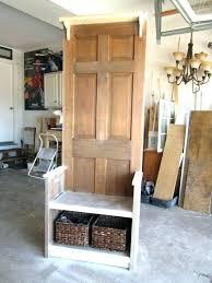 front door benches wooden door benches front door design home door bench  outside front door small