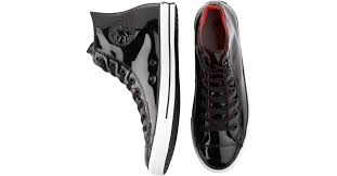 converse dress shoes. converse - shop online for men\u0027s clothing brand | wearhouse dress shoes