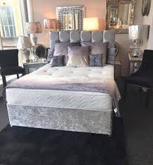 Home Trend Furnishings Cookstown - Home | Facebook