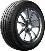 <b>Michelin Primacy</b> 4 205/55 R16 91V – купить летняя <b>шина</b> ...