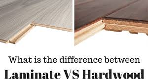 Remarkable Laminate Flooring Vs Engineered Hardwood 19 For Home Design  Ideas with Laminate Flooring Vs Engineered Hardwood
