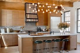 white traditional kitchen copper. New York Copper Light Fixtures Kitchen Contemporary With White Painted Brick Modern Gas And Electric Ranges Exposed Beams Traditional