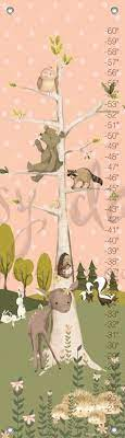 7 Growth Charts Ideas Kids Growth Chart Growth Chart Personalized Growth Chart