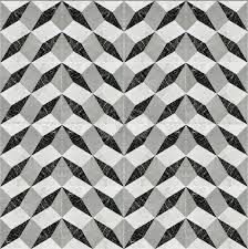 black and white tile floor. White Marble Floors Tiles Textures Seamless Black And Tile Game Illusion Floor Texture B Full Size