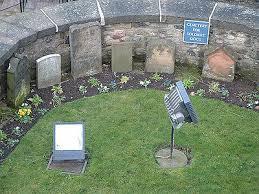 How To Bury A Pet In 6 Simple StepsDog Burial Backyard