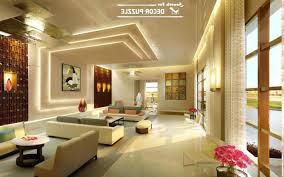 medium size of false ceiling designs for kitchen in india with two fans hall small living