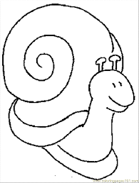 Small Picture Coloring Pages Of Insects Coloring Home