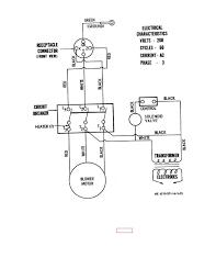 Tm 0 450 20 4000im suburban water heater sw6de wiring diagram