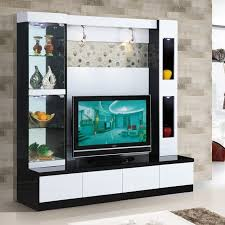 wall units tv stands wall units tv armoire cool black and white tv cabinet with