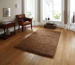 vista 2236 plain gy pile rug beige