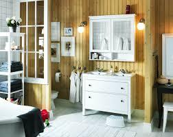 gallery wonderful bathroom furniture ikea. ikea bathroom decor great 15 gallery wonderful furniture e