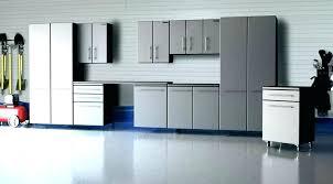 cool craftsman floor cabinet red inch wide garage cabinets