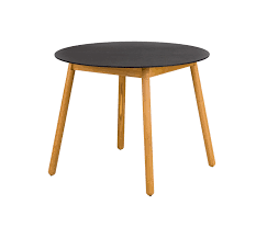 round dining table dn top by point dining tables
