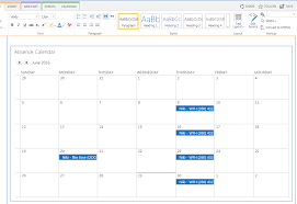 Calendars To Edit Calendar To Edit Magdalene Project Org