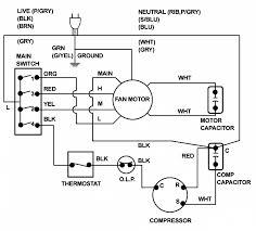 wiring diagram ac 2002 f150 ac wiring circuit diagram window refrigeration air inside carrier