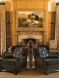 living room with 4 club chairs centerfieldbar com