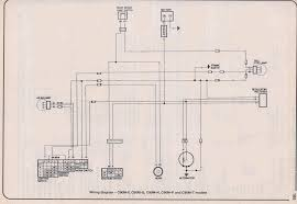 c90 simplified wiring diagram for lights page 2 c90club co uk i erased that wrong bit could this url be replaced in my original post i can t edit my post i dont think