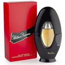 <b>Paloma Picasso</b> pour femme 30ml (<b>Парфюмерная</b> вода) купить от ...