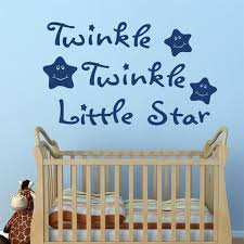 le le little star