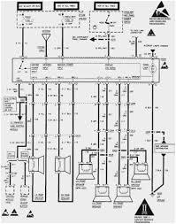 2006 chevy impala stereo wiring diagram astonishing chevy cobalt 2006 chevy impala stereo wiring diagram wonderfully chevy cobalt stereo wiring diagram 2009 chevy cobalt radio