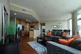 bedroom ideas 2. Interior Design Ideas 2 Best Bedrooms Designs Home For Luxury Styles Brilliant 1 Bedroom