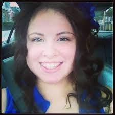 Aisha Padilla (@aisha_padilla) | Twitter