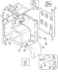 1987 Nissan Pickup Wiring Diagram