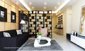 Ruang Tamu Design Interior Ruang Tamu Minimalis Desain Kamar Desain Ruang