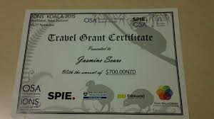 Cian For Education Story Zealand The Integrated Travel At Grant Center New Jasmine's Networks International Access