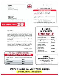 State Farm Quote Car Simple State Farm Auto Quote Classy State Farm Temporary Insurance Card
