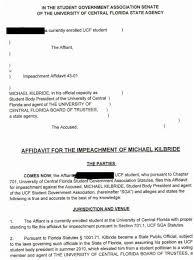 Judicial Council Form Complaint - 28 Images - Judicial Council Form ...