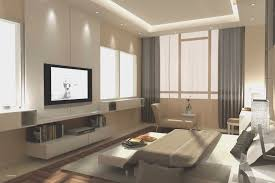 modern bedroom ceiling design ideas 2014. Interior Design 3d Precious Modern Bedroom Ceiling Ideas 2014 Luxury L