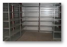 office space storage. free move when you rent for 2 years! office space storage r