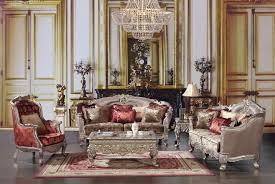 traditional sofa designs. Traditional Sofa Inspirational 1880 Homey Design Set Designs